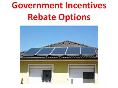 Solar Energy Advantages | Solar Energy Companies | Solar Power Information | Is | Cost