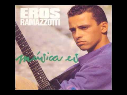 , title : 'Eros Ramazzotti-Musica Es'