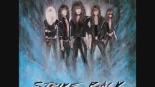 Download Lagu Steeler - Night After Night Mp3