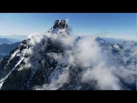 Non-Stop Music - Edge Of The World - YouTube