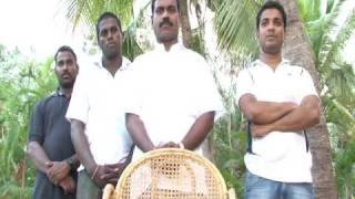 Tamil Short Film - Unmaiyae Sollanumna...