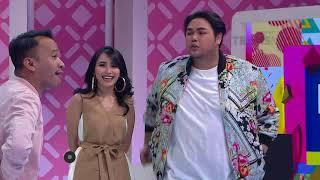 Video BROWNIS - Dokter Ganteng Bikin Ayu Berpaling Dari Igun (15/9/17) Part 1 MP3, 3GP, MP4, WEBM, AVI, FLV November 2017