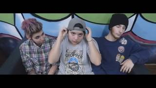 Download Lagu 20/24 - VIEJA ESCUELA (VIDEOCLIP OFICIAL) Mp3