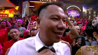 Video VICKY DIPRANK, MALAH EMOSI BENERAN | SAHUR SEGERR (26/05/19) PART 3 MP3, 3GP, MP4, WEBM, AVI, FLV Mei 2019