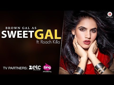 Sweet Gal Songs mp3 download and Lyrics