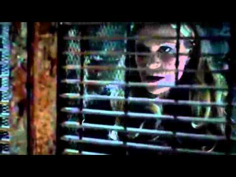 True Blood Season 7 Episode 4 - Pam & Bill go to save Nicole & Jane... But where's Arle