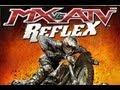 Cgrundertow Mx Vs Atv Reflex For Playstation 3 Video Ga