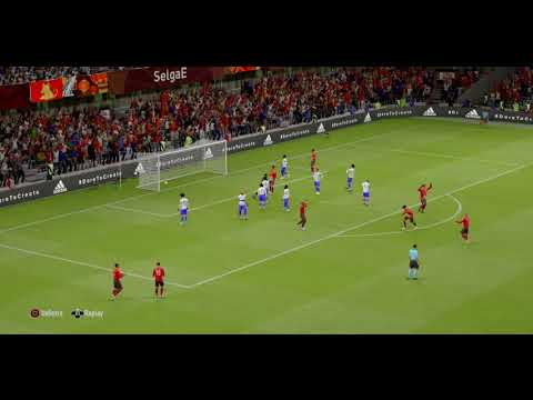 FiFA 20 Heung Min Son amazing Goal