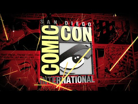 peek - Comic-Con 2014 Sneak Peek! (Hunger Games, The Giver, Maze Runner + MORE!) Subscribe to Hollywire | http://bit.ly/Sub2HotMinute Send Chelsea a Tweet! | http://bit.ly/TweetChelsea Follow Hollywire!...