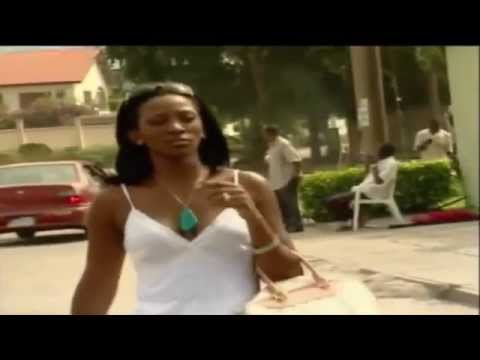 Genevieve Faces Fake LASTMA Officials [Full HD]
