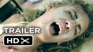 Nonton Blood Glacier Official Trailer 1 (2014) - Horror Movie HD Film Subtitle Indonesia Streaming Movie Download