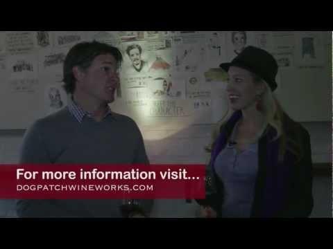 Wine TV Wine Guide in Napa Valley Resorts