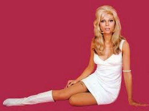 Video Bang Bang My Baby Shot Me Down(Nancy Sinatra) download in MP3, 3GP, MP4, WEBM, AVI, FLV February 2017