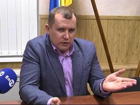 В 2017 году к депутату Запорожского облсовета Алексею Сагайдачному обратились 155 жителей Энергодара