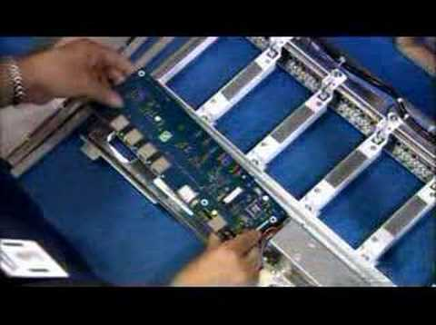 How It's Made: Slot Machines