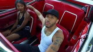 California Bear Gang ft. Crooked I, D. Young Ride With Me rap music videos 2016