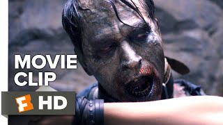 Nonton Day of the Dead: Bloodline Movie Clip - Prove It (2018) | Movieclips Indie Film Subtitle Indonesia Streaming Movie Download