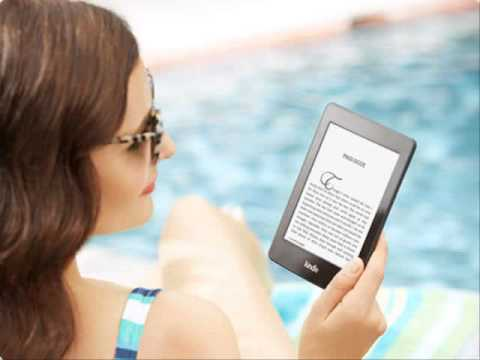 The Best Place To Buy Kindle PaperWhite 3G – Check This Out