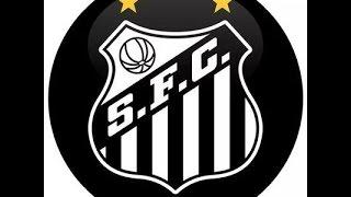 Previsão 2016 para o Santos feito com a Numerologia e Tarô Egipcio helenyce@uol.com.br Skype helenice.bueno tel 11 987131421.