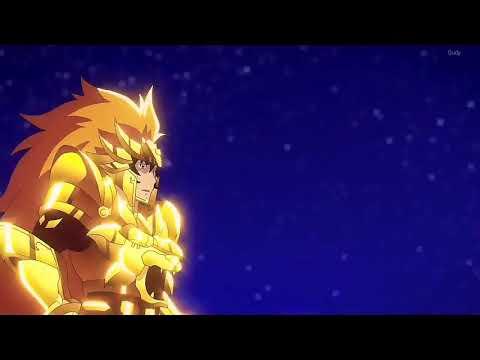 Issei vs Sairaorg Full battle Highshcool dxd hero ep 13