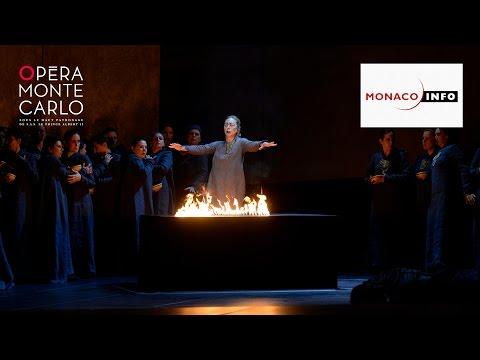 Il trovatore - MONACO INFO - Avril 2017
