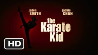 Watch The Karate Kid (2010) Online Free Putlocker