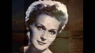 Download Lagu Elisabeth Schwarzkopf: Lieder by Schubert (Edwin Fischer, piano 1952) Mp3