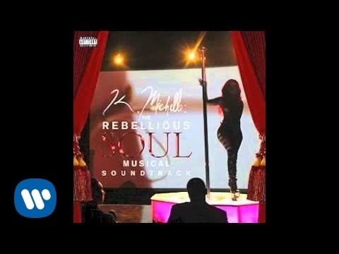 Video K. Michelle - Can't Raise A Man | Rebellious Soul Musical [Official Audio] download in MP3, 3GP, MP4, WEBM, AVI, FLV January 2017