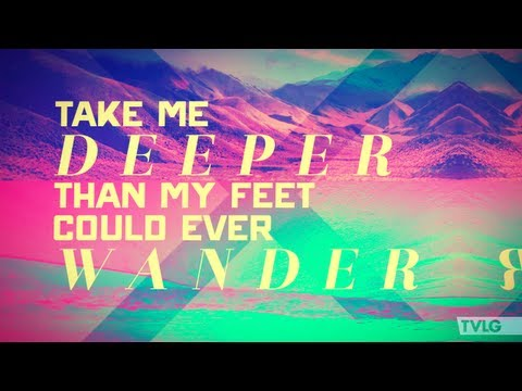 ocean - Oceans (Where Feet May Fail) Lyric Video - for more information on the Zion album and Hillsong UNITED visit: www.hillsongunited.com More Music: http://www.yo...