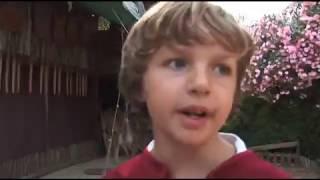 Nonton Gladiator School Rome Film Subtitle Indonesia Streaming Movie Download