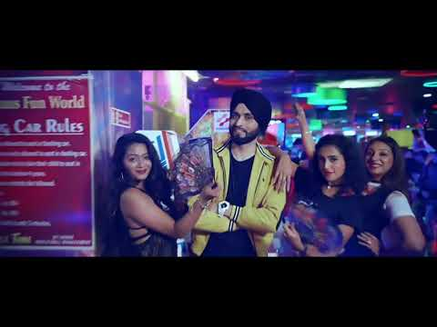Video LV di jean lakk mundri ton gol Paavan surma tika ke koka nak ch small Lv Di Jean jasmine Sandlas download in MP3, 3GP, MP4, WEBM, AVI, FLV January 2017