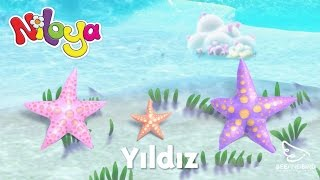 Niloya - Bölüm 16 - Deniz Yıldızı - Yumurcak Tv