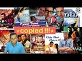 Ep 01 ||  Plagiarism in Bollywood Music 2017 | COPIED Songs in Bollywood Movies | 1970-2004 Movie 😱