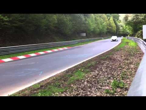 Nurburgring 9 5 13 various 5