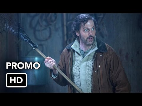 Grimm 4.17 (Preview)