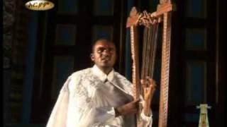 ETHIOPIAN ORTODOX TEWAHDO  S. SONGS