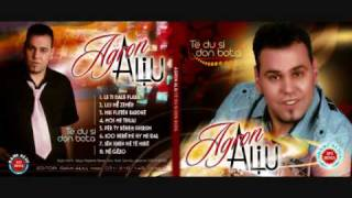 Agron Aliu-Goni Albumi 2010 Me Gezo