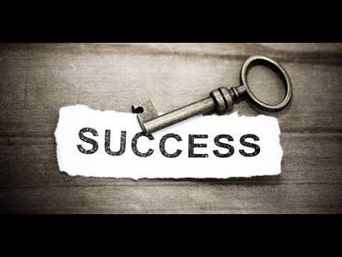 Success Quotes (English With Hindi)