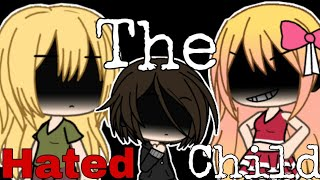Video The Hated Child BUT The Story Is DIFFERENT || Gacha Life Mini Movie MP3, 3GP, MP4, WEBM, AVI, FLV Juni 2019