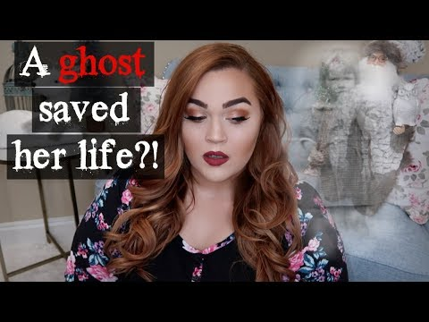 Chilling Unsolved Paranormal Mysteries... Terrifying True Stories *SCARY*