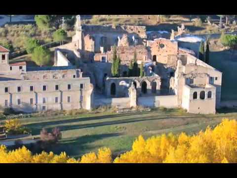 PELAYOS DE LA PRESA-MADRID-ESPAÑA-WWW.FOTOPARAMOTOR.COM- VIDEO CURRICULUM FOTOGRAFO PROFESIONAL