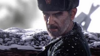 Nonton Company Of Heroes 2   Opfer Der Ostfront Trailer  Hd  Film Subtitle Indonesia Streaming Movie Download