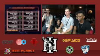 Heir 3 Crewbattle – Sweden Vs. Netherlands (Feat. Armada, Android, Jeapie, Amsah, Zgetto & More)