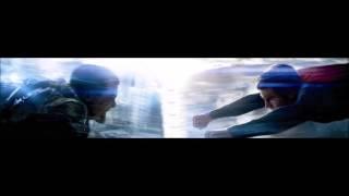 superman soundtrack youtube
