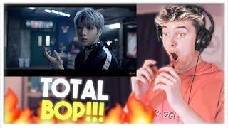 Video Wanna One (워너원) - BOOMERANG (부메랑) MV Reaction (반응)!! [TOTAL BOP!!!] MP3, 3GP, MP4, WEBM, AVI, FLV Juni 2018