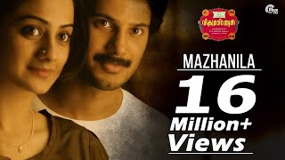 Video Mazhanila - Vikramadithyan | Dulquer Salman| Namitha Pramod| Unni Mukundan| Full Song HD Video MP3, 3GP, MP4, WEBM, AVI, FLV Desember 2018
