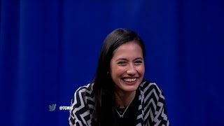Video Truth or Dare! Pevita Pearce Kena Zonk 2 Kali Hiks MP3, 3GP, MP4, WEBM, AVI, FLV Desember 2017