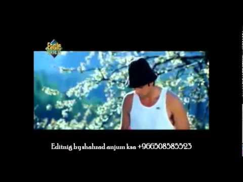 Video suna hai phool kaliyon se tujhe HQ download in MP3, 3GP, MP4, WEBM, AVI, FLV January 2017