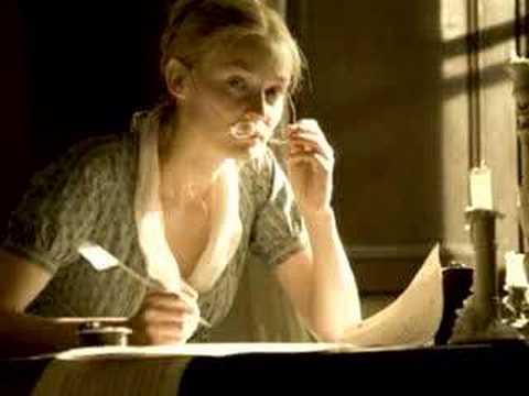 Tekst piosenki Joni Mitchell - Judgement Of The Moon And Stars po polsku
