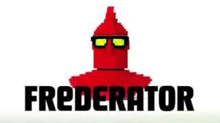 Frederator Studios/Hasbro Studios